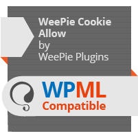 WeePie-Cookie-Allow-officially-WPML-compatible
