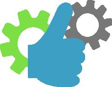 easy-to-configure-green