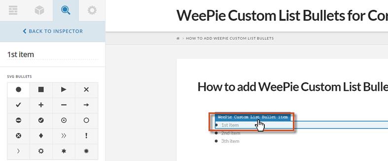 instruction-wpclbcs-2
