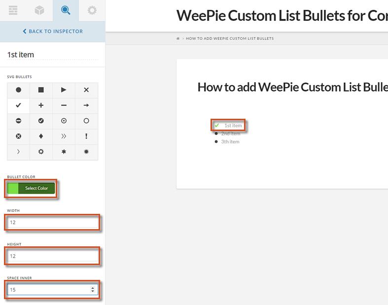 instruction-wpclbcs-3