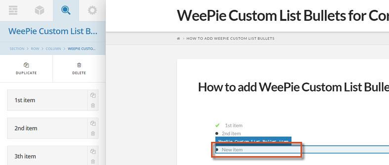 instruction-wpclbcs-5