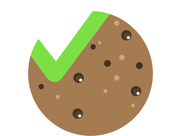 Logo WeePie Cookie Allow Plugin