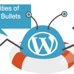Image demo WeePie Custom List Bullets Plugin for WordPress