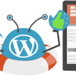 easy full cookie consent plugin for WordPress with more options