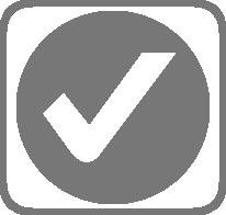 icon to add a custom list icon